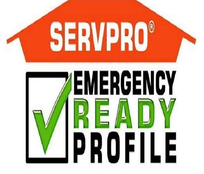 Commercial Emergency Ready Program