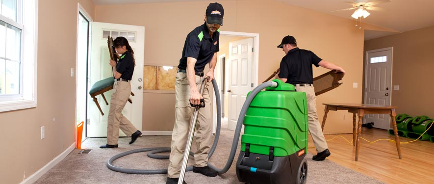 Natchez, MS cleaning services